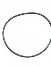 Кольцо ТНВД уплотнительное 3940386