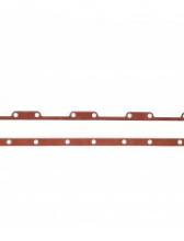 Прокладка впускного коллектора 3944646