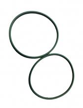 Кольцо уплотнительное (O-seal) 01180789