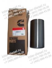 Гильза цилиндра (4-6BT,ISBe,6D102) (98x105x198)