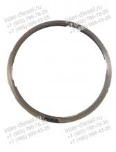 Поршневые кольца 04501092