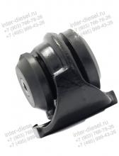 Опора двигателя 02243338