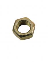 Гайка выпускного коллектора (Hexagon nut) 01182036