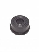 Виброизолятор на клапанную крышку 4899239