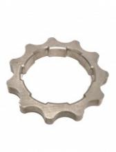 Ротор (малый) масляного насоса 4947068