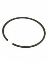 Кольцо поршневое нижнее компрессионное OE 4976252
