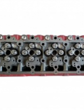 Головка блока цилиндров OE V=3.8 5258274, 5258275