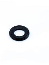 Кольцо маслоохладителя ISF3,8 5261587