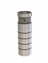 Клапан регулятора давления масла 5262906