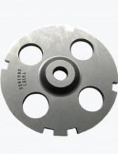Кольцо датчика скорости вращения распредвала 5267993