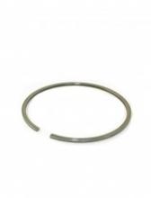 Кольцо поршневое верхнее компрессионное OE 5269330
