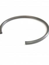 Кольцо стопорное поршневого пальца OE 5272201