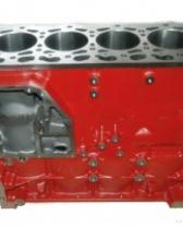 Блок цилиндров OE Евро-4 объемом V=3.8 5306414