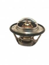 Термостат двигателя t° 83-118.3C 5256423