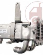 Охладитель ЕГР V=3.8 5309068