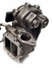 Клапан ЕГР 5309069