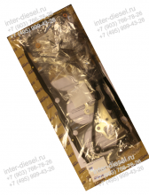 Комплект уплотнений U5LT0357