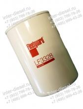 Фильтр масляный LF3328