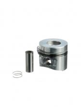 Поршень (Piston) 1 ремонтного размера 94,5 mm 04281451