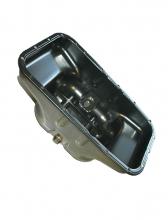 Поддон двигателя (Oil pan) 04272402