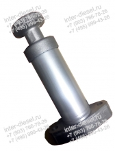 Топливо подкачивающий насос Perkins CH10439