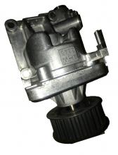 Масляный насос (Lubricat. oil pump) 04103345