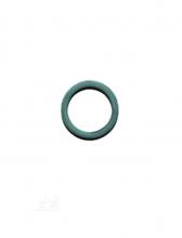 Кольцо уплотнительное трубки слива масла с турбины (O-seal) 01180811