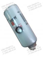 Фильтр топливный FS1000 Fleetguard