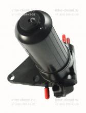 Блок топливного насоса с фильтром ULPK0041