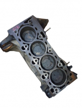Блок цилиндров (Engine block) 04103552