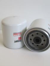 Фильтр системы охлаждения WF2073 Fleetguard