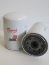 Фильтр системы охлаждения WF2075 Fleetguard