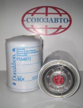 Фильтр системы охлаждения P554073 (WF2073) Donaldson