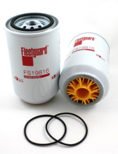 Фильтр топливный сепаратор FS19816 (аналог FS36230) Fleetguard