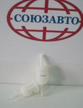 Фильтр топливный WK 314 (10) MANN