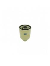 Фильтр топливный SK3502 SF