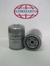 Фильтр топливный DIFA 6101/1