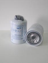 Фильтр топливный P551329 Donaldson