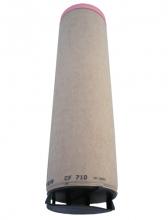 Фильтр воздушный CF710 MANN