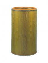 Фильтр воздушный DIFA 4305МК + 4305МК-01