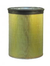 Фильтр воздушный DIFA В4305МК (AF899M,200.00.100)