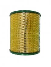 Фильтр воздушный GB502M (ISF3,8 Валдай) BIG FILTER