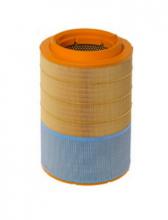 Фильтр воздушный HENGST E541L (аналог 1363024)