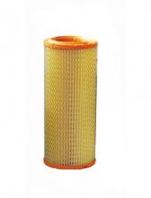 Фильтр воздушный DIFA 4318-01 (260-1109300/01)