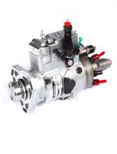Насос топливный высокого давления / INJECTION PUMP АРТ: 2643T051