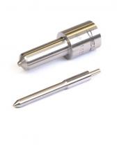 Распылитель топливной форсунки / NOZZLE АРТ: 2645A621