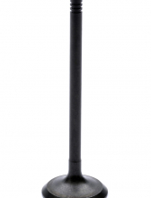 Клапан впускной / INTAKE VALVE АРТ: 3142H091