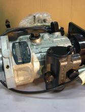 Топливный насос высокого давления / FUEL INJ. PUMP АРТ: 2643B302РО
