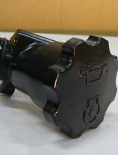 Маслозаливная горловина / LUB.OIL FILLER АРТ: 4134C072РО