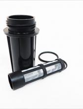 Фильтр грубой очистки топлива, элемент / FUEL FILTER АРТ: 1817677C91